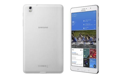 Samsung Galaxy 8.4